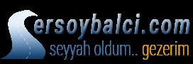 ERSOYBALCI.COM